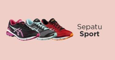 Jual Sepatu Sport  cfd4eae168