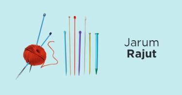 Jarum Rajut