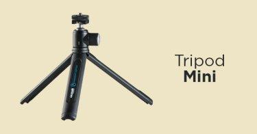 Tripod Mini