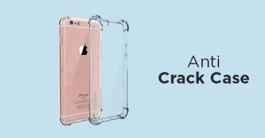 Anti Crack Case