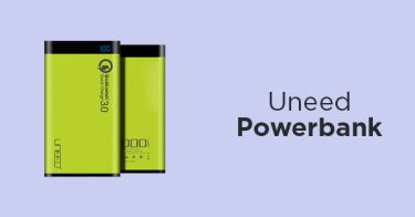 Uneed Powerbank