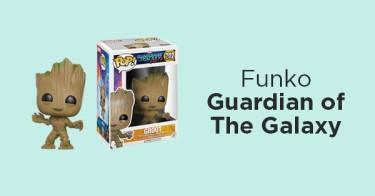 Funko Pop Guardian of The Galaxy