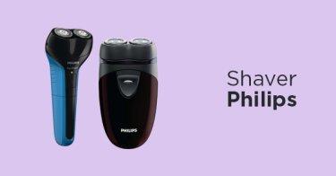 Shaver Philips