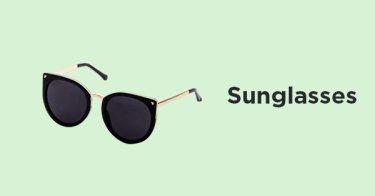 Jual Kacamata Sunglasses Online - Model Baru   Harga Murah  33da156f9e