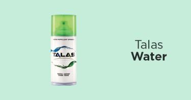 Talas Water