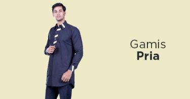 Jual Baju Gamis Pria - Model Modern Import Terbaru 2019   Harga ... 4ad41b466b