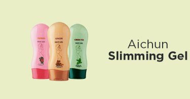 Aichun Slimming Gel