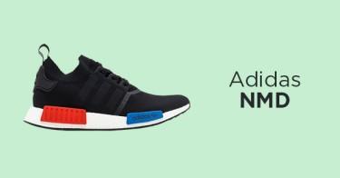 030ddf7d2 Jual Sepatu Adidas NMD Terlengkap - Harga Sneakers Adidas NMD Terbaru