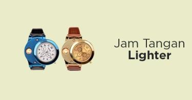 Jam Tangan Lighter Bandung