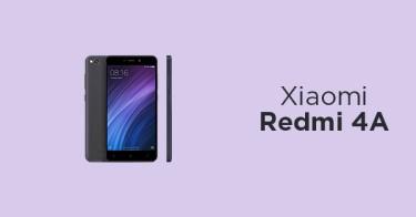 Xiaomi Redmi 4A Bandar Lampung