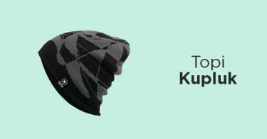 Jual Topi Kupluk Model Keren   Gaul Terbaru 2018 - Harga Murah ... dd03c1a35b