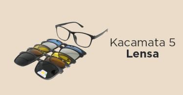 Jual Kacamata 5 Lensa  1ddeb87e2d