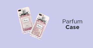 Parfum Case