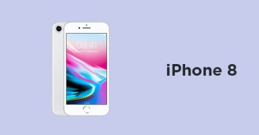 iPhone 8 Ogan Komering Ulu Timur