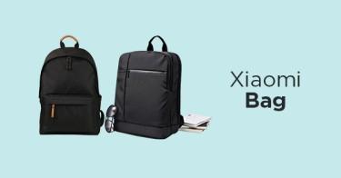 Xiaomi Bag