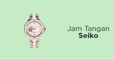 Jam Tangan Seiko Palembang