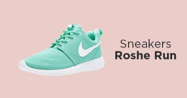 Sneakers Roshe Run