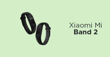 Xiaomi Mi Band 2 Palembang
