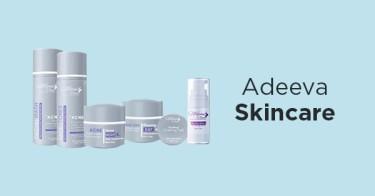 Adeeva Skincare