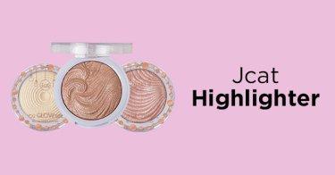 Jcat Highlighter