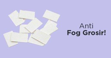 Anti Fog Depok