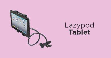 Lazypod Tablet