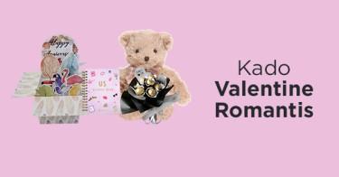 Kado Valentine