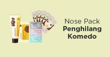 Nose Pack