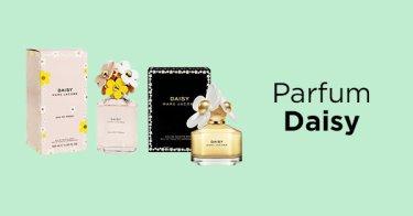 Parfum Daisy Depok