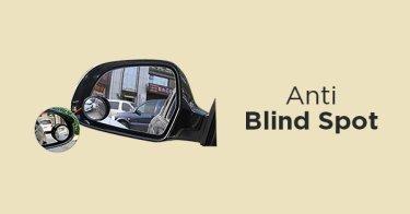 Anti Blind Spot Spion