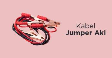 Kabel Jumper Aki