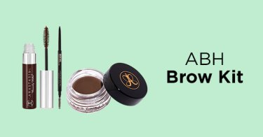 Brow Kit Anastasia Beverly Hills