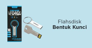 Flashdisk Key