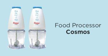 Food Processor Cosmos