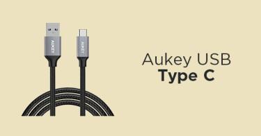 Aukey USB Type C