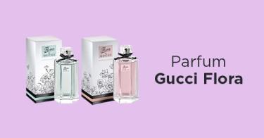 da2005cd5f2 Jual Parfum Gucci Flora