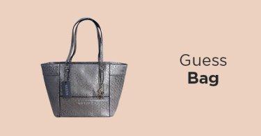 Guess Bag Cirebon