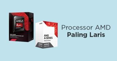 Processor AMD A8