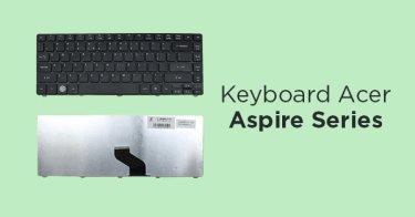 Keyboard Acer Aspire Series