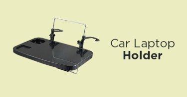 Car Laptop Holder