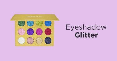 Eyeshadow Glitter