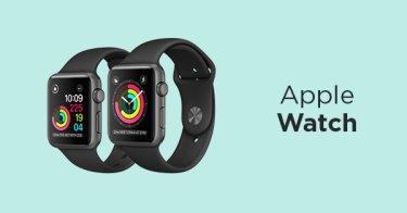 Apple Watch Palembang