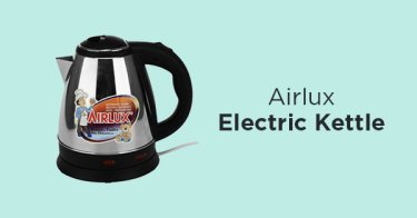 Airlux Electric Kettle
