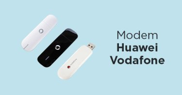 Modem Huawei Vodafone DKI Jakarta