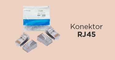 Konektor RJ45