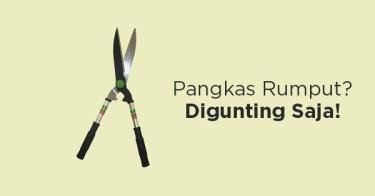 Gunting Rumput