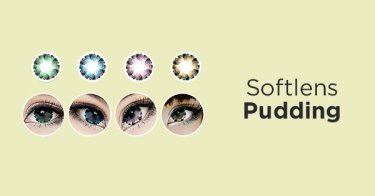 Softlens Pudding