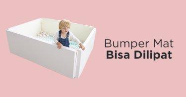 Bumper Mat Baby