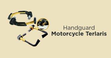 Handguard Motor Jawa Barat