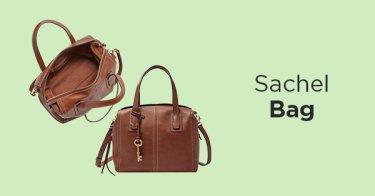 Satchel Bag Tasikmalaya